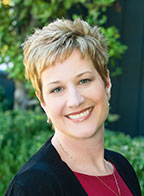 Anne Craig, FNP