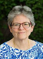 Deborah Leavens, MD