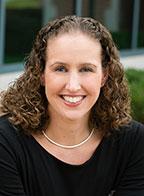 Emily Faltemier, MD