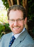 Eric Thomson, MD