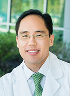 Irving Hwang, MD