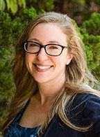 Kathleen Langan, MD