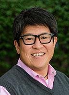 Kevin Lee, MD