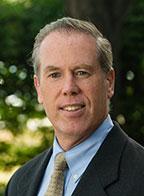 Kevin Weaver, MD