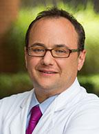 Lee Blecher, MD