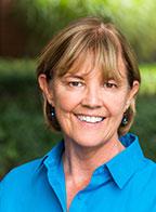Lynn O'Brien, MD