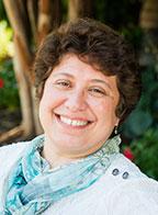 Maria Ribeiro, PA
