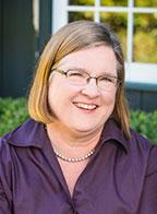 Mary Renard, MD