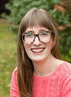 Rose Alldredge-Brown, PA