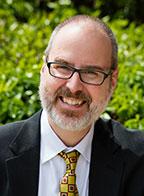 Thomas Ehrlich, MD