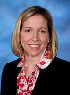 Jill Watras, MD