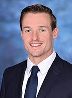 Daniel Krause, PT, DPT, CSCS