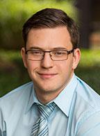 Ilya Rabkin, MD