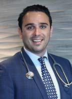 Paul Tyan, MD