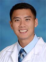 Lamson Nguyen, DO