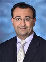 Rahul Dave, MD, PhD