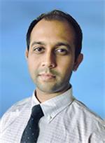 Sunal Makadia, MD