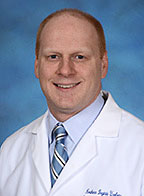 Jonathan Mobley, MD