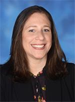 Jennifer Rolef, MD