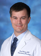 Ramsey Falconer, MD