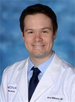 Jared Wilkinson, MD