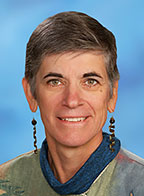 Heidi Dalton, MD