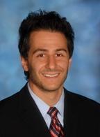 Faris Haddad, MD