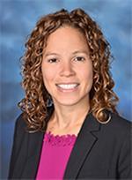 Jennifer Pena, MD