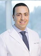 Rabih Halabi, MD