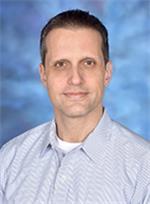 Ivan Garcia, MD