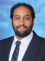 Vikram Prasanna, MD