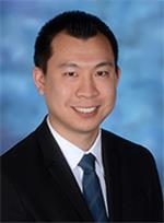 Edmund Hong, MD
