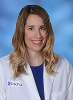 Sara Williams, MD