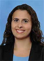 Lauren Cooper, MD