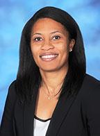 Jennifer Alexander, MD
