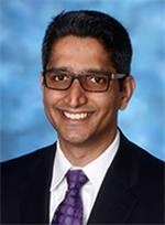 Tanveer Gaibi, MD
