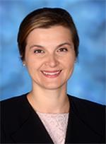 Marta Biderman Waberski, MD