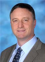 Michael Maitland, MD, PhD