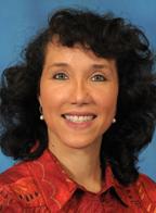 Tanya Davis, MD