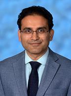 Shambhu Aryal, MD