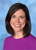 Helen Walsh, MD