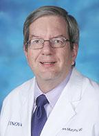 Charles Murphy, MD