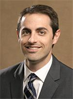 Zachary Weidner, MD