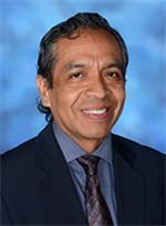 Luis Gomez, MD
