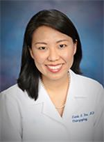 Estelle Yoo, MD