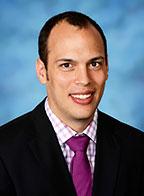 Adam Lorenzetti, MD