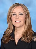 Afrooz Ardestani, MD