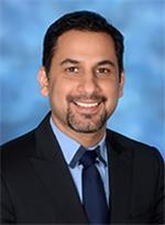 Vineet Kumar, MD