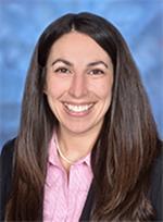 Rachel Selekman, MD