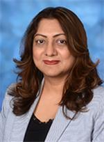 Afia Hussain, MD